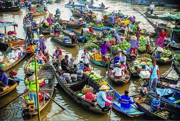 marche-flottant-au-delta-du-mekong-photo