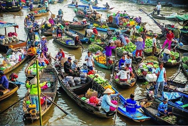 delta-du-mekong