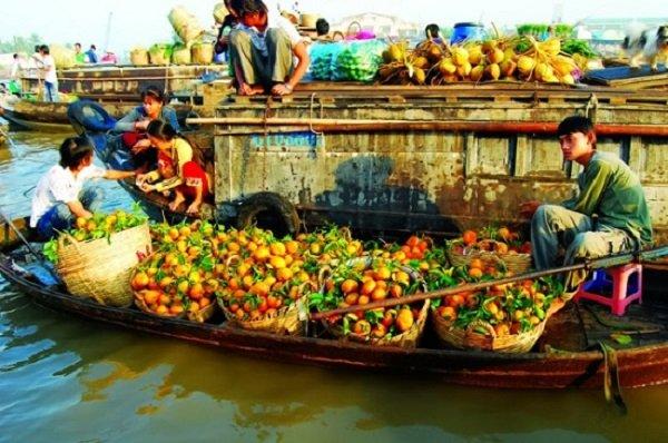 marche-flottant-delta-mekong-vietnam