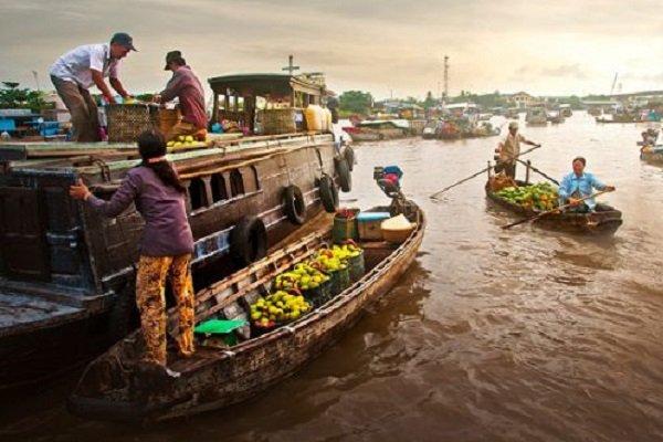 marche-flottant-mekong-vietnam-500x331
