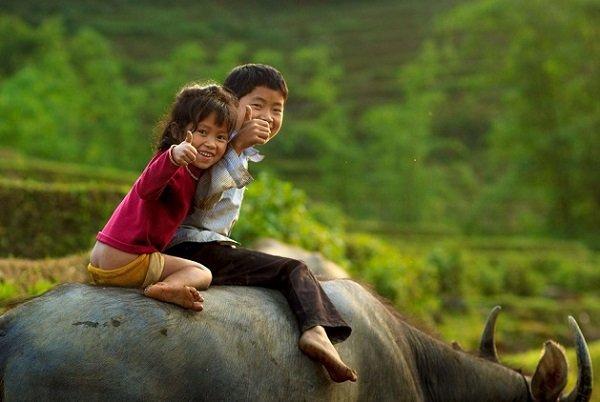 nord vietnam (4)