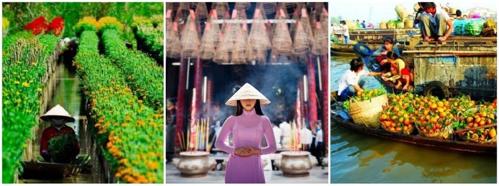 Passion Vietnam 4-min