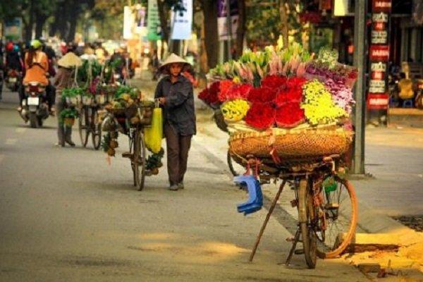 photo-hanoi-saison-des-fleurs2-500x314