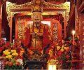 photo-statute-de-monsieur-confucius-hanoi2-500x296