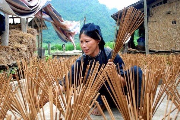 photos-ethnie-tay-a-cao-bang-vietnam