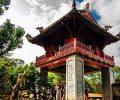 plus-jolis-temples-vietnamiens-de-la-litterature-hanoi-vietnam