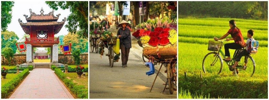 Saveurs et couleurs du Vietnam 1-min