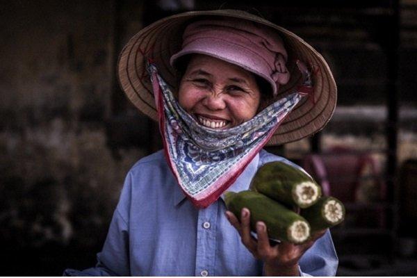 souris-de-femme-vietnamienne