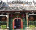 temple-thien-hau-saigon-ho-chi-minh-ville