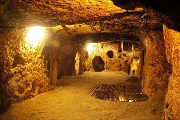 tunnel-de-cu-chi-ho-chi-minh-ville