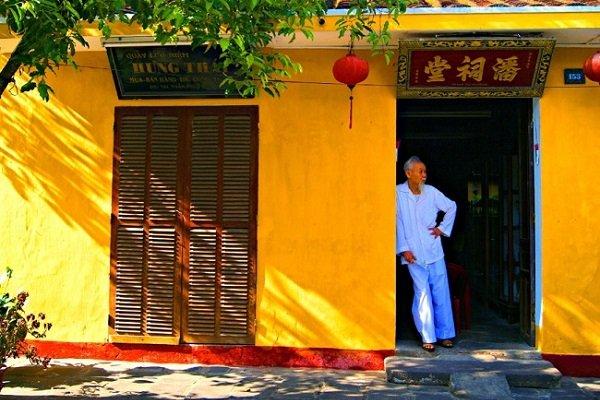 un-coin-du-quartier-a-hoian-vietnam1