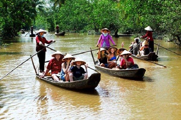 vietnam-delta-du-mekong1