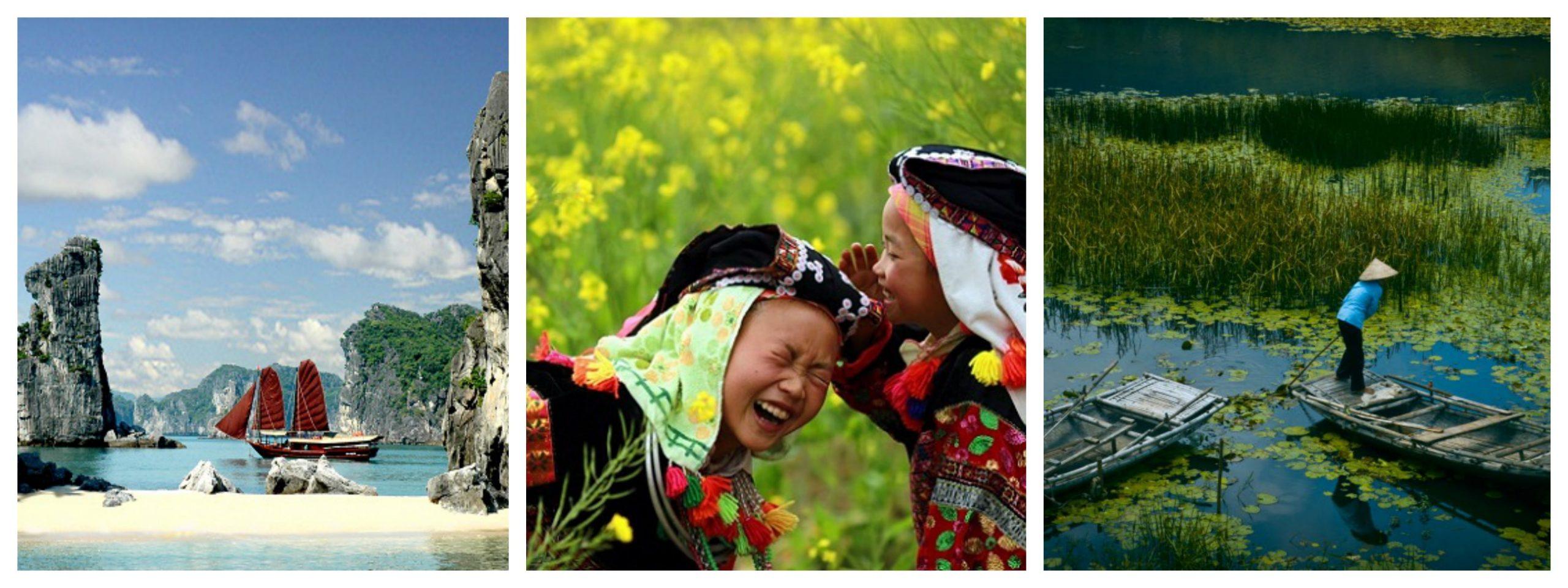 sejour-nord-vietnam