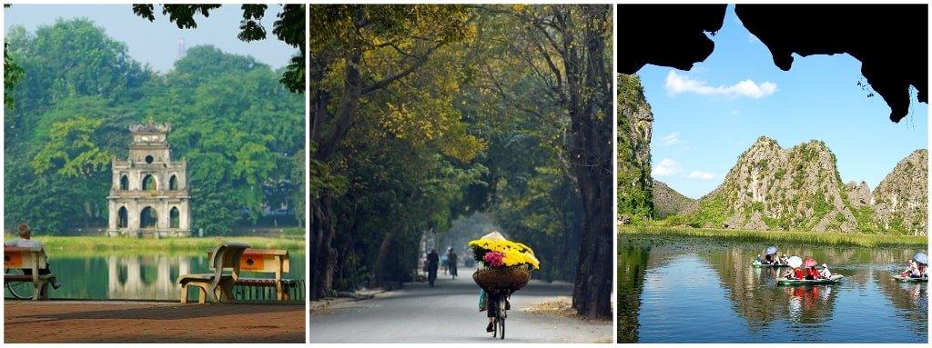 Vietnam essentiel 1-min