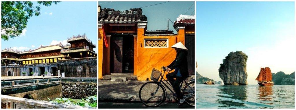 Vietnam essentiel et Mui Ne 2-min