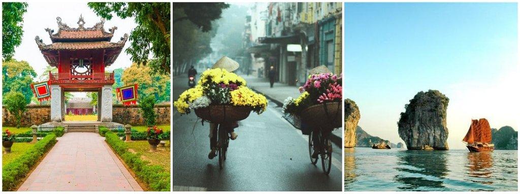 Vietnam poétique 1-min