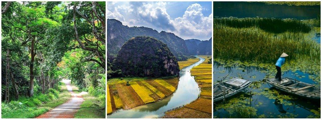 Vietnam poétique 2-min