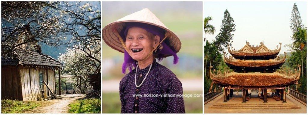 Vietnam poétique 3-min