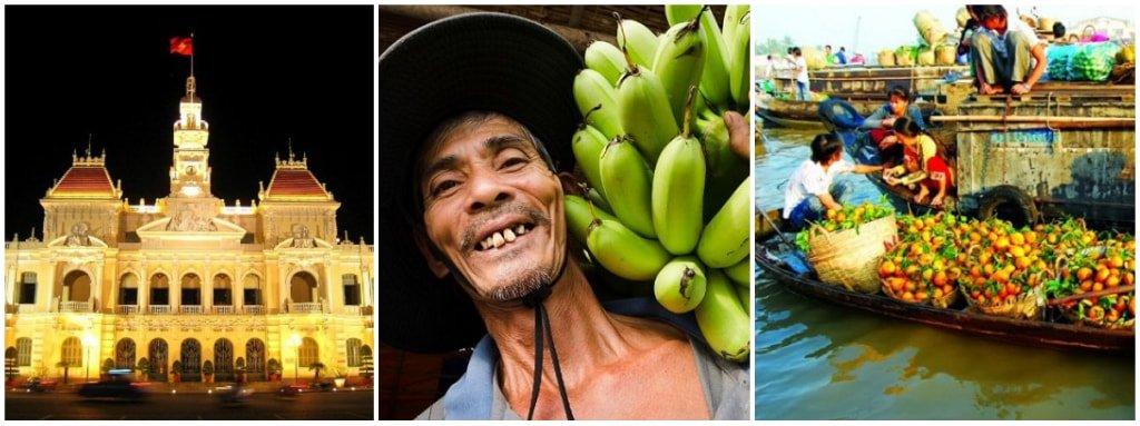 Vietnam poétique 5-min