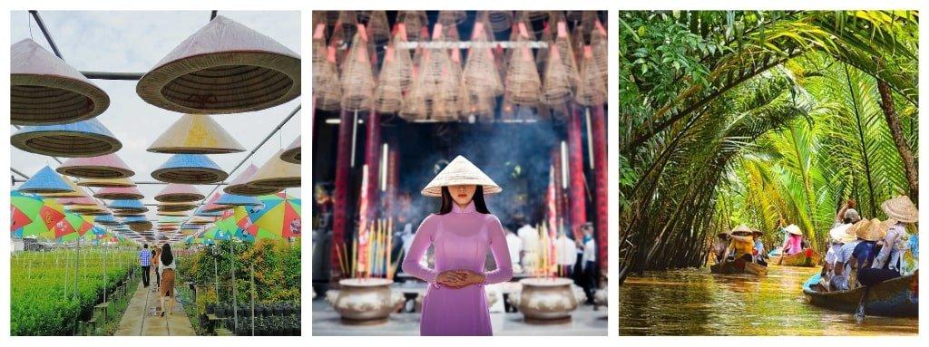 Visage du Vietnam 15 jours 5-min