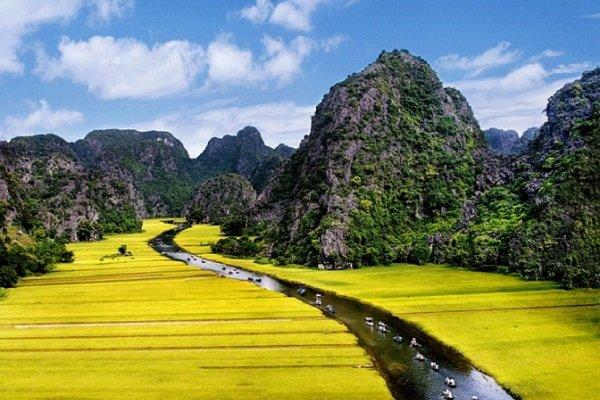 voyage-a-ninhbinh-vietnam