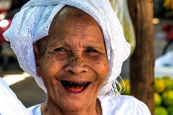 voyage combine vietnam cambodge
