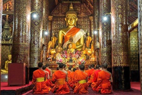 voyage sur mesue au laos