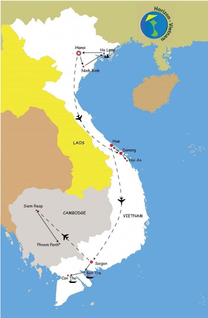 voyage-vietnam-cambodge-en-18-jours
