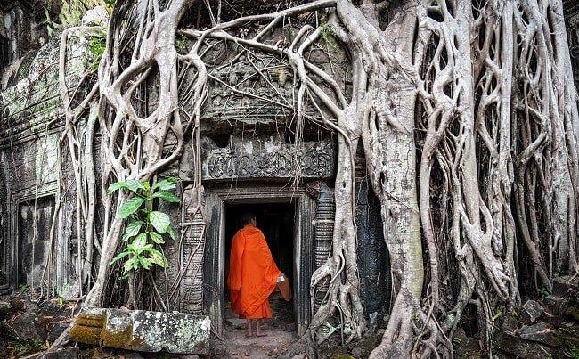 voyage vietnam cambodge en 18 jours et 17 nuits photos