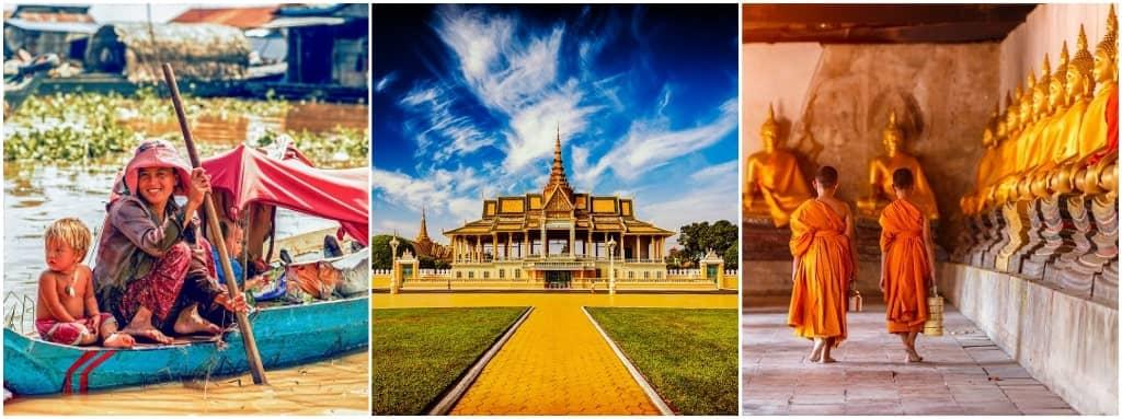 voyage vietnam cambodge en 18 jours photo (1)-min