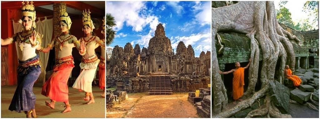 voyage vietnam cambodge en 18 jours photo (2)-min