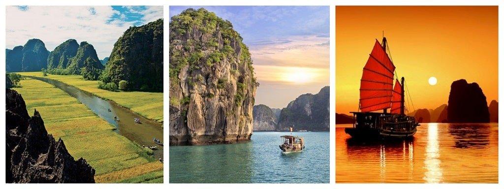 voyage vietnam cambodge en 18 jours photo (2)