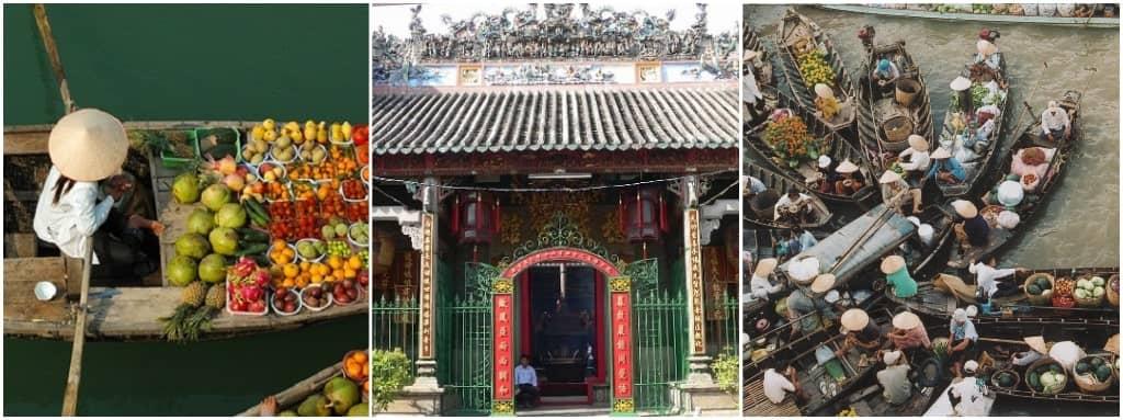 voyage vietnam cambodge en 18 jours photo (3)-min