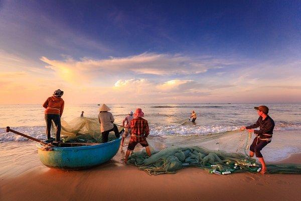 voyage vietnam - circuit vietnam en famille