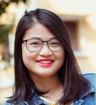 Mme Kieu Anh