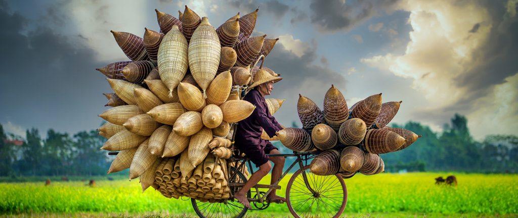 agence de voyage sur mesure au vietnam
