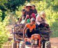 au-fils-du-mekong-en-11-jours-et-10-jours