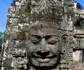 cambodge-que-voir-500x364