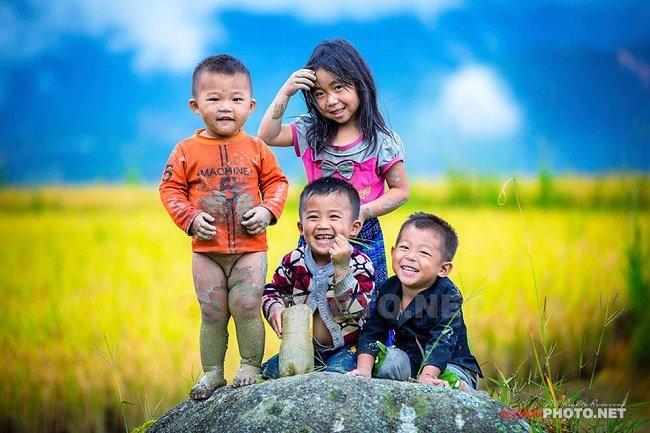circuit le vietnam dans son ensemble en 13 jours