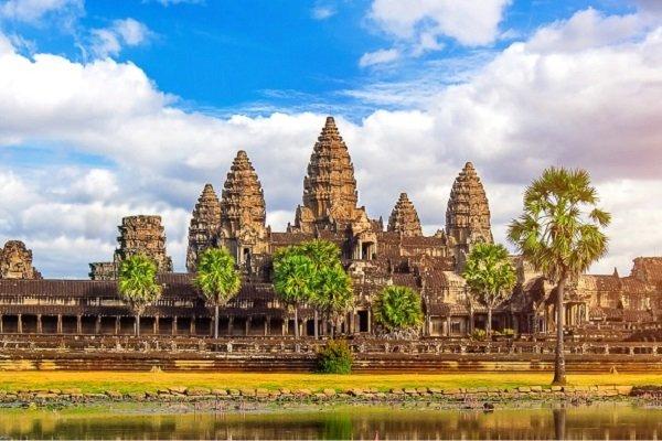 circuit-vietnam-et-extension-au-cambodge-en-15-jours