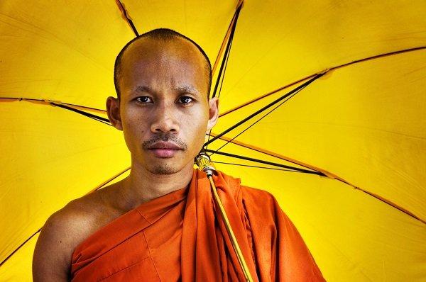 circuit vietnam et extension au cambodge photo 2