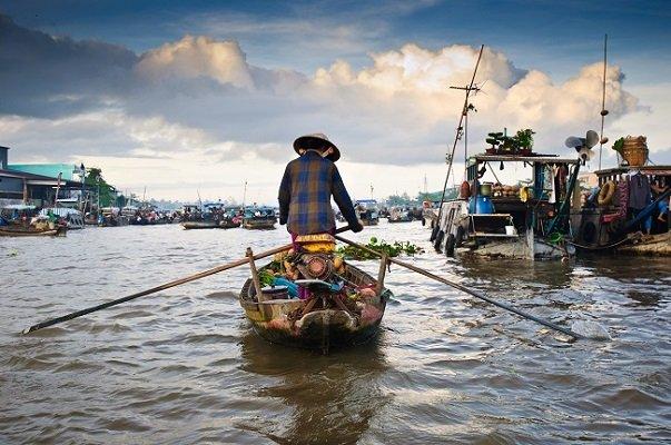 delta-du-mekong-vietnam