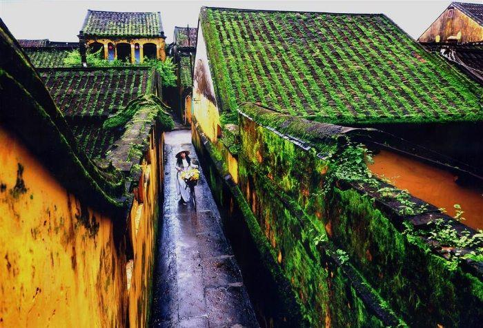 des-vieilles-maisons-a-hoi-an-vietnam