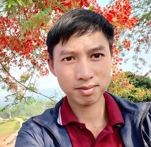 Mr NGOC THANH