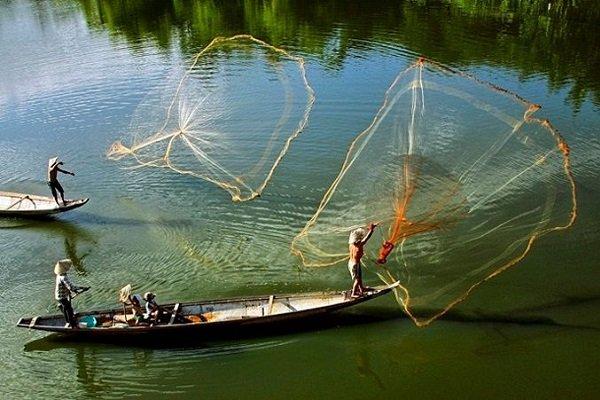 pecheur-dans-le-fleuve-le-mekong