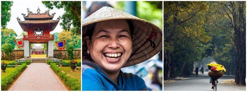 Senteur du Vietnam 1-min