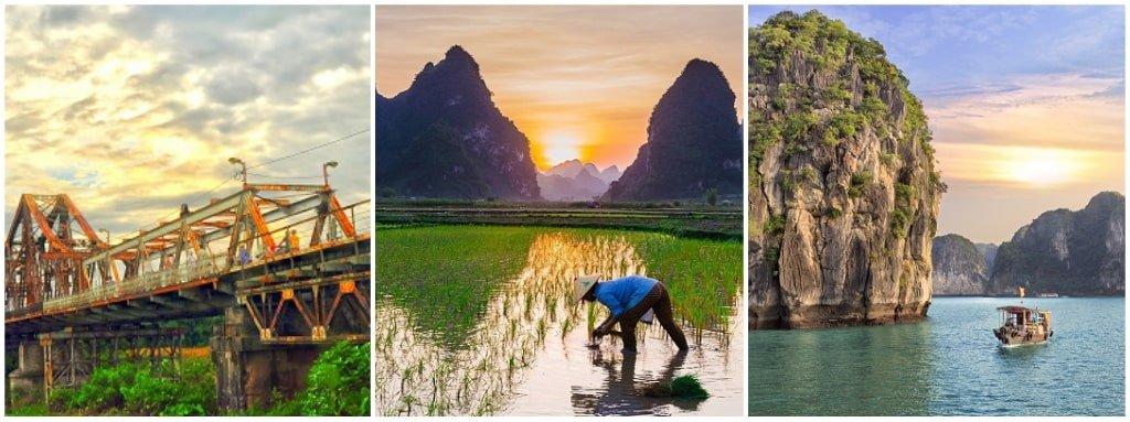 Senteur du Vietnam 4-min
