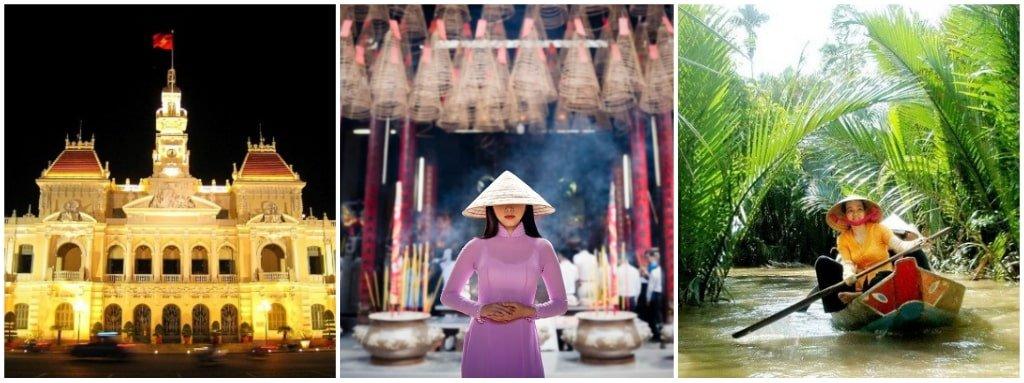 Vietnam son charme cachée 1-min