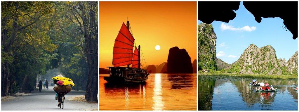 Vietnam son charme cachée 4-min
