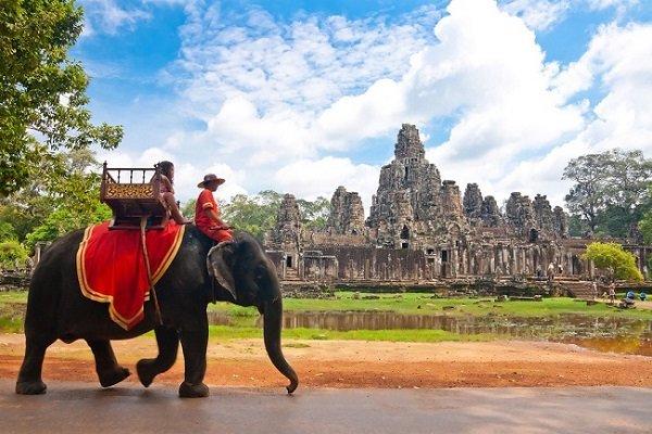 voyage-a-siemreap-cambodge